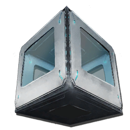 Vacuum Compartment Official Ark Survival Evolved Wiki