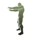 Zombie Emote.png