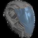 Federation Exo Helmet Skin (Genesis Part 2).png