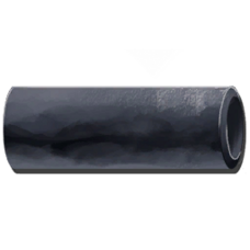 Metal Irrigation Pipe - Straight.png