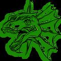 Mod Ark Eternal Elemental Poison Dilophosaur.png
