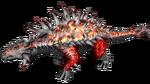 X-Ankylosaurus PaintRegion2.png