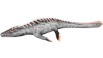 X-Mosasaurus PaintRegion5.png