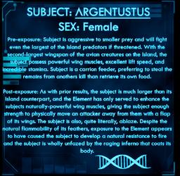Dossier Argentustus.png