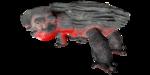 Megachelon PaintRegion4.png