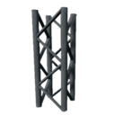 Steel Pillar (Primitive Plus).png