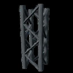 Steel Pillar (Primitive Plus).png