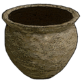 Stone Pot.png