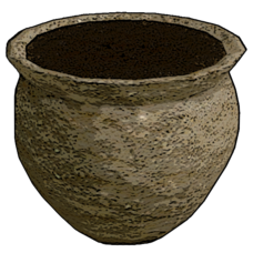 Stone Pot (Mobile).png