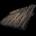 Wooden Trapdoor.png