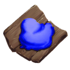 Blue Coloring.png