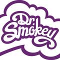 Drsmokey.png