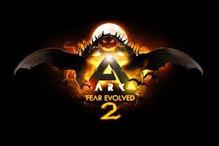 Fear Evolved 2.jpg