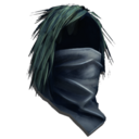 Ghillie Mask.png