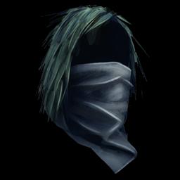 Máscara de Camuflaje.png