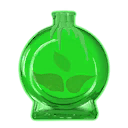 Hemostatic Serum (Mobile).png