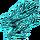 Mod Ark Eternal Prime Wyvern.png