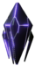 Purple Beacon.png