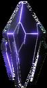 Purple Beacon.png