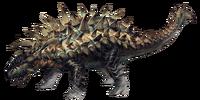 Render Ankylosaurus.png