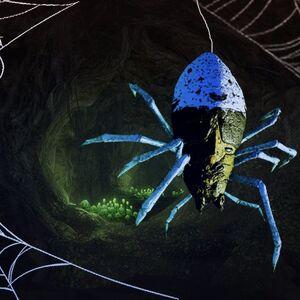 Tangled Webs of Deceit (Mobile).jpg