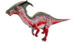 X-Parasaur PaintRegion0.png