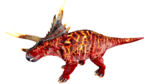 X-Triceratops PaintRegion0.png