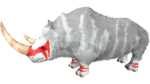 X-Woolly Rhino PaintRegion1.png