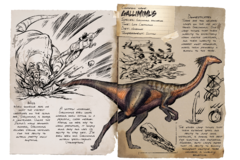 Dossier Gallimimus.png