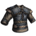 Hide Shirt.png