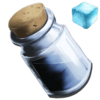 Iced Water Jar.png