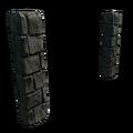 Stone Double Doorframe.png