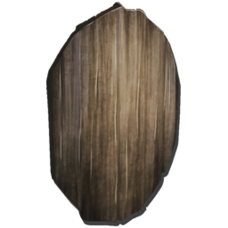 Trophy Wall-Mount.png
