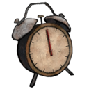 Alarm Clock (Mobile).png