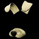 Dog Mask Skin (Mobile).png