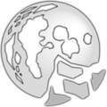 Lunar Biome Icon.png