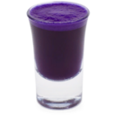 Mejoberry Juice (Primitive Plus).png