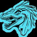 Mod Ark Eternal Elemental Ice Raptor (Wild).png