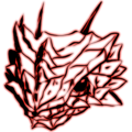 Mod Primal Fear Alpha Thorny Dragon.png
