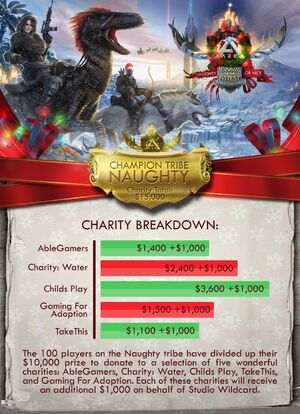 Naughty or Nice Charity.jpg