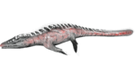 X-Mosasaurus PaintRegion4.png