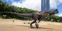 Carnotaurus-size.jpg