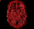 Mod Ark Eternal Elemental Fire Lion.png