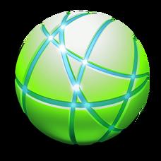 Mod Ark Eternal MatrixGreen2.png