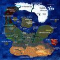 Mod Ebenus Astrum EA Map Regions3.jpg
