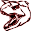 Mod Primal Fear Apex Carnotaurus.png