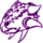 Mod Primal Fear Fabled Ankylosaurus.png