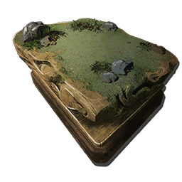 Small Taxidermy Base (Extinction).png