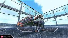 Chibi-Stego in game.jpg