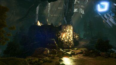 Crystal Path (Extinction).jpg